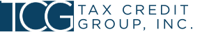 Tax Credit Group, Inc.